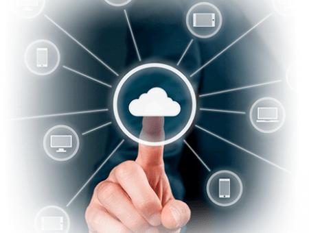 החזר השקעה במערכות לניהול נוכחות במחשוב ענן