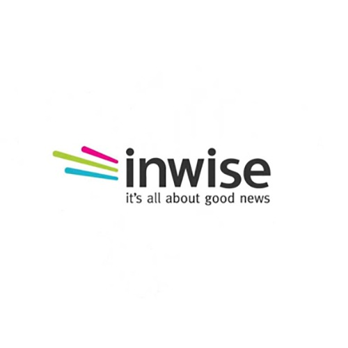 inwise