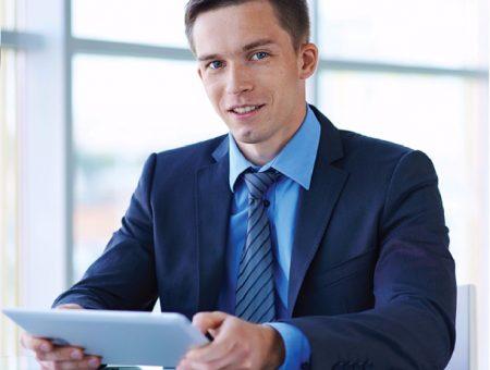 ימי עיון לחשבי שכר בכירים בנושא אכיפה מנהלית